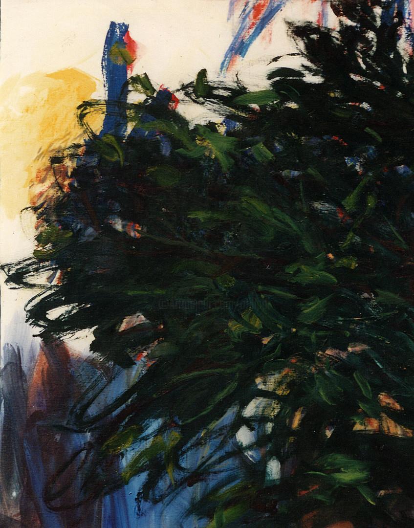 Bernard Filippi - machjia-100x81-acrylque-toile-2001.jpg
