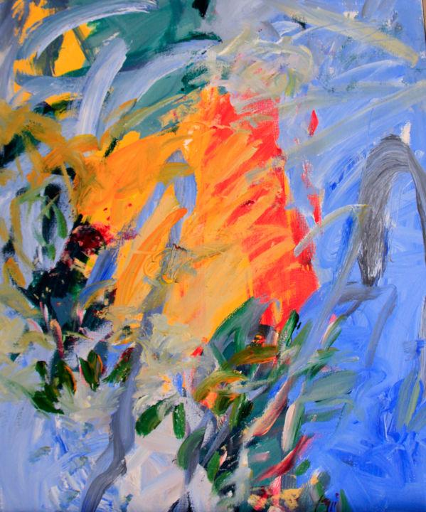 Bernard Filippi - passage-d-energie-65x54-cm.jpg
