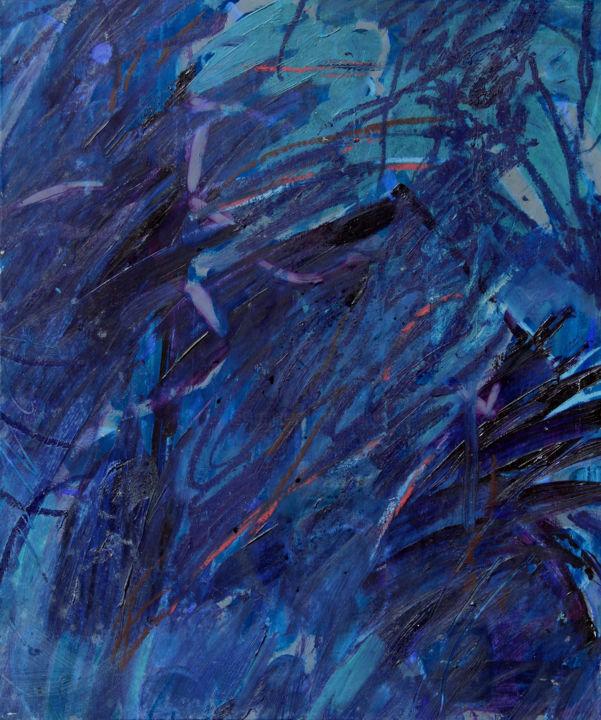 Bernard Filippi - nuit-65x54.jpg