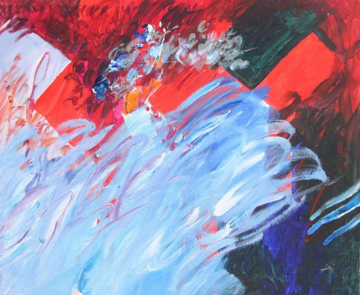 Bernard Filippi - bor-di-mare-64x55-cm.jpg