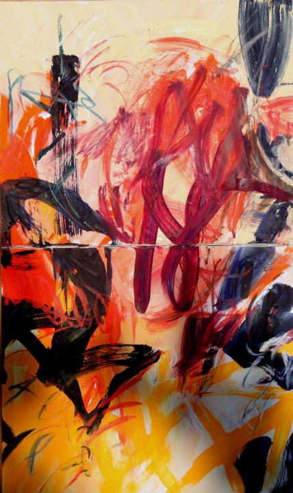 Bernard Filippi - ella-1-100-x-65.jpg