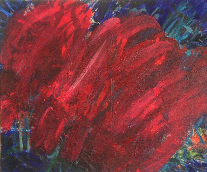 Bernard Filippi - derriere-la-barriere-46x55-cm.jpg