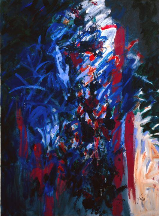 Bernard Filippi - parfumla-nuit-130x97.jpg