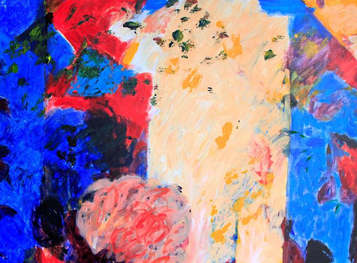Bernard Filippi - vendredi-81-x-100-cm.jpg
